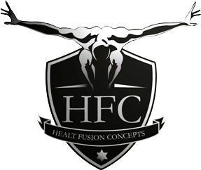 hfc-p